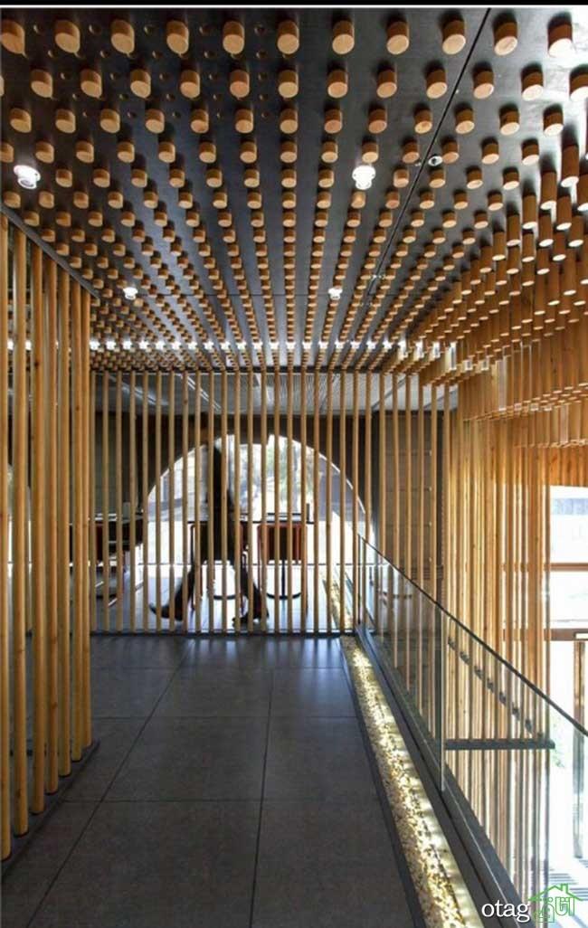 طراحی-داخلی-رستوران-مدرن (19)