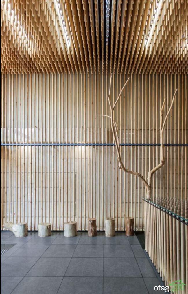 طراحی-داخلی-رستوران-مدرن (2)
