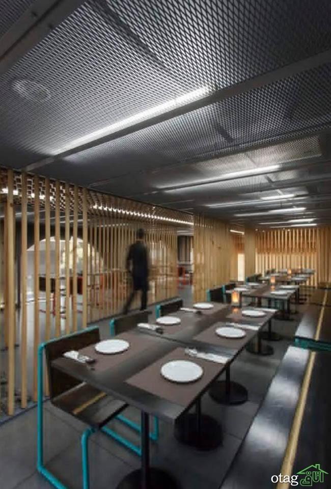 طراحی-داخلی-رستوران-مدرن (21)