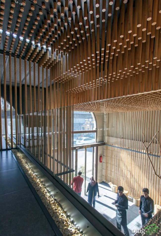 طراحی-داخلی-رستوران-مدرن (23)