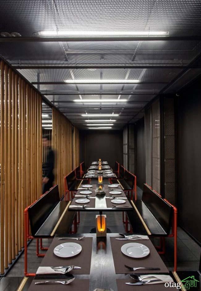 طراحی-داخلی-رستوران-مدرن (24)