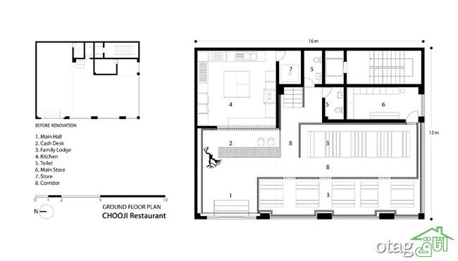 طراحی-داخلی-رستوران-مدرن (25)