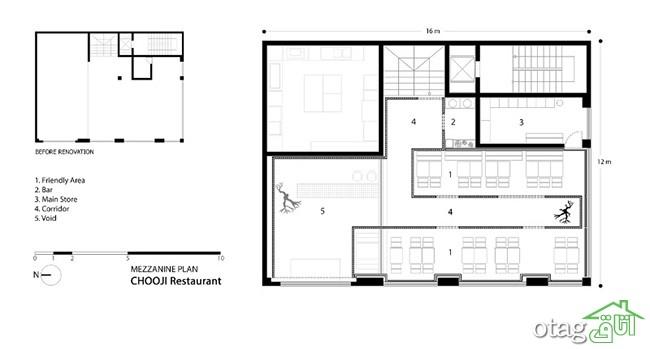 طراحی-داخلی-رستوران-مدرن (26)