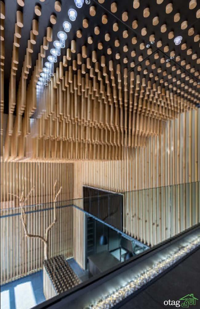 طراحی-داخلی-رستوران-مدرن (28)