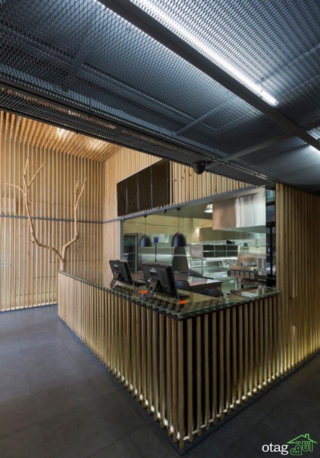 طراحی-داخلی-رستوران-مدرن (5)