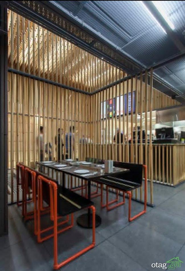 طراحی-داخلی-رستوران-مدرن (6)