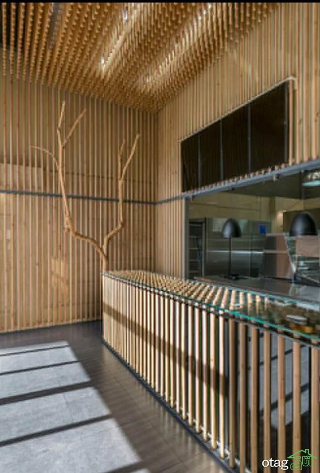 طراحی-داخلی-رستوران-مدرن (7)