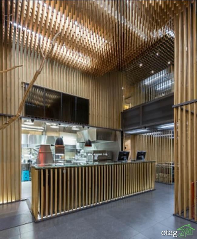 طراحی-داخلی-رستوران-مدرن (8)