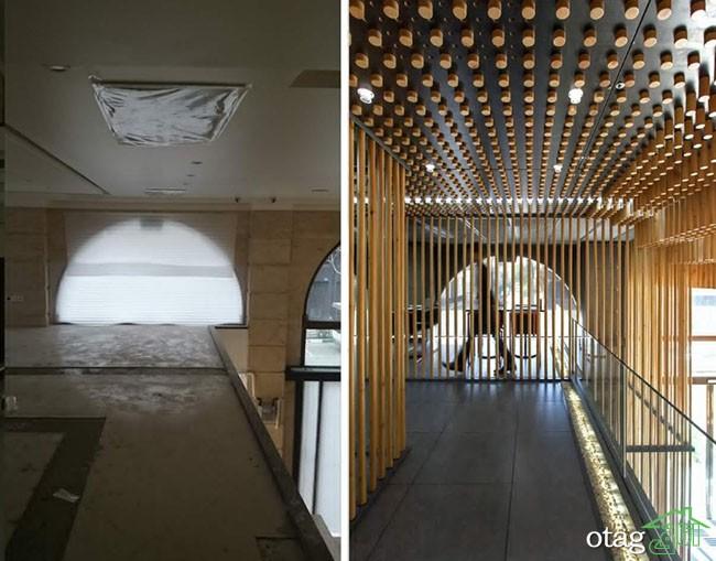 طراحی-داخلی-رستوران-مدرن (9)