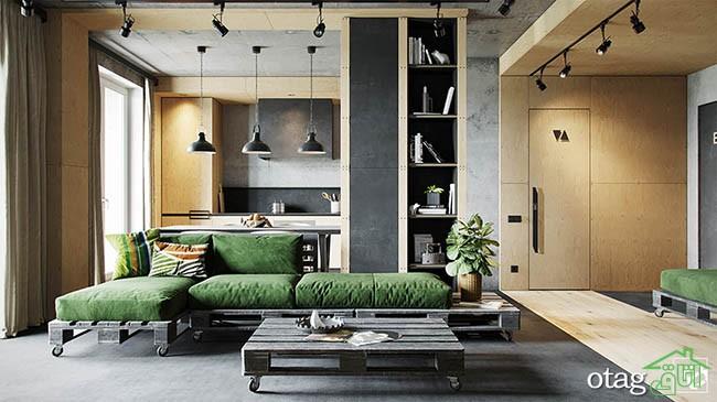 طراحی-داخلی-منزل (1)