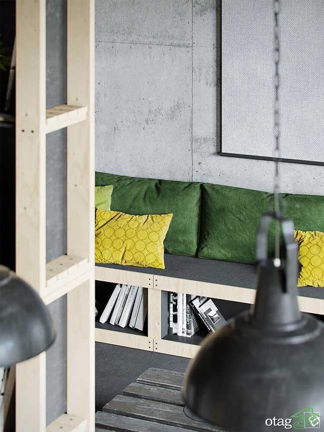 طراحی-داخلی-منزل (10)