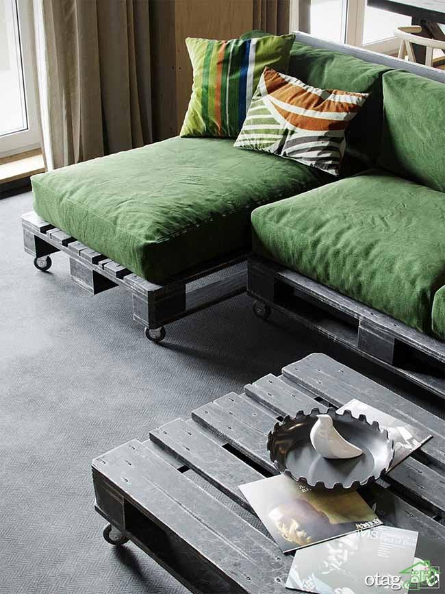طراحی-داخلی-منزل (12)
