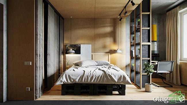 طراحی-داخلی-منزل (13)