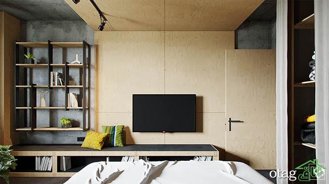 طراحی-داخلی-منزل (14)