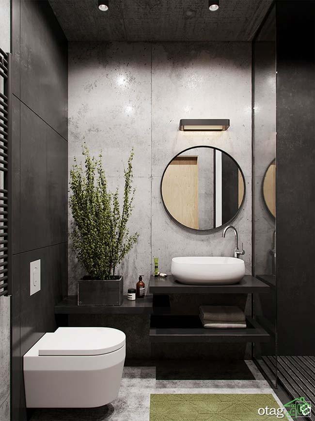 طراحی-داخلی-منزل (15)