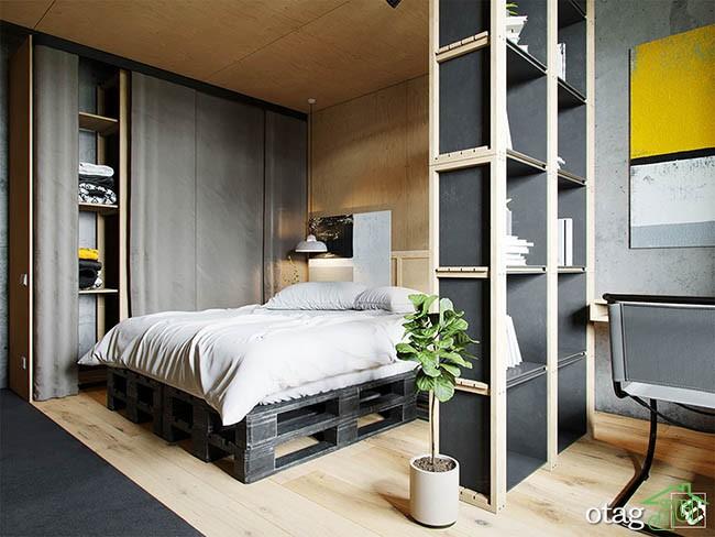 طراحی-داخلی-منزل (17)