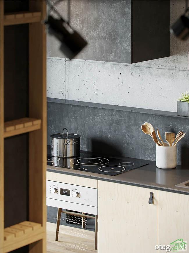 طراحی-داخلی-منزل (18)