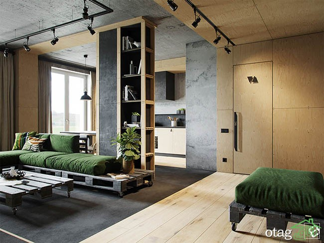 طراحی-داخلی-منزل (2)
