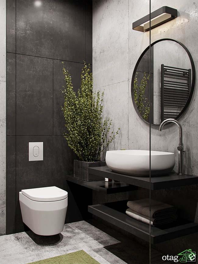 طراحی-داخلی-منزل (21)