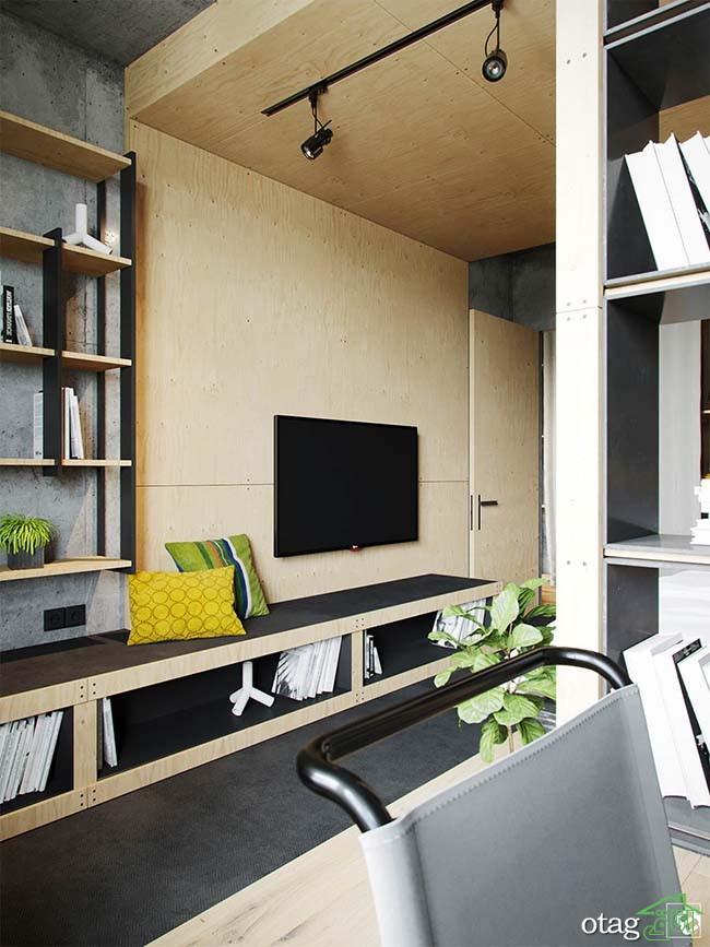 طراحی-داخلی-منزل (23)