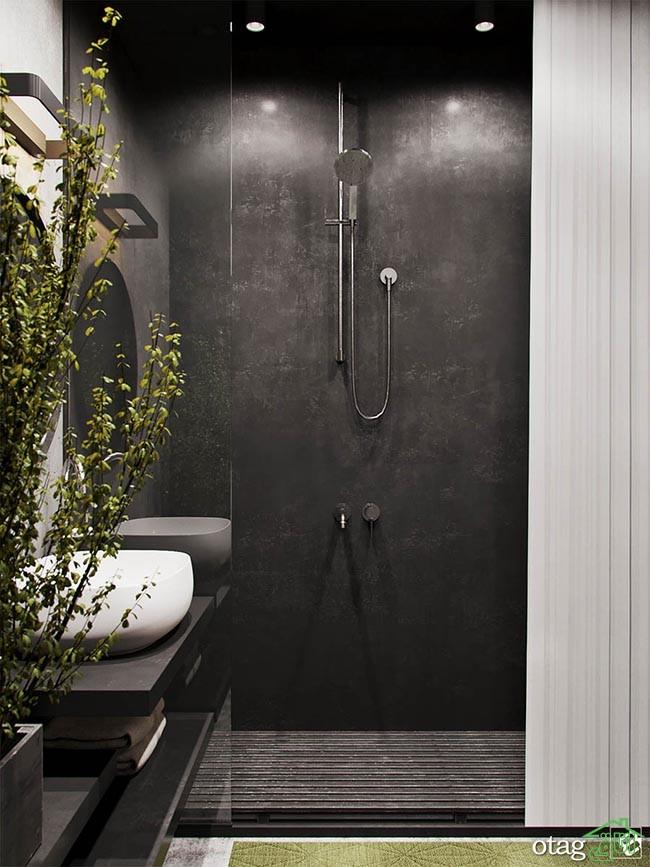 طراحی-داخلی-منزل (24)