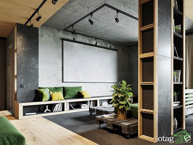 طراحی-داخلی-منزل (3)