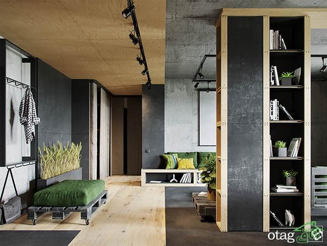 طراحی-داخلی-منزل (4)