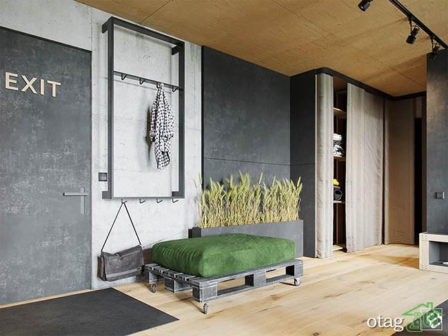 طراحی-داخلی-منزل (5)