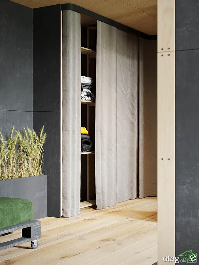 طراحی-داخلی-منزل (6)