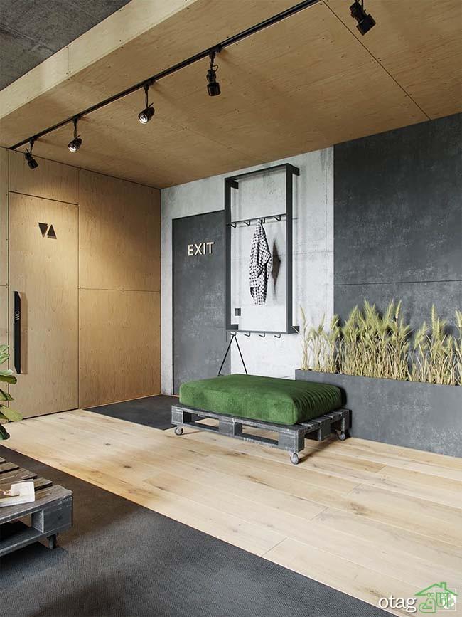 طراحی-داخلی-منزل (7)