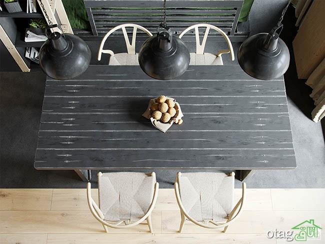 طراحی-داخلی-منزل (8)