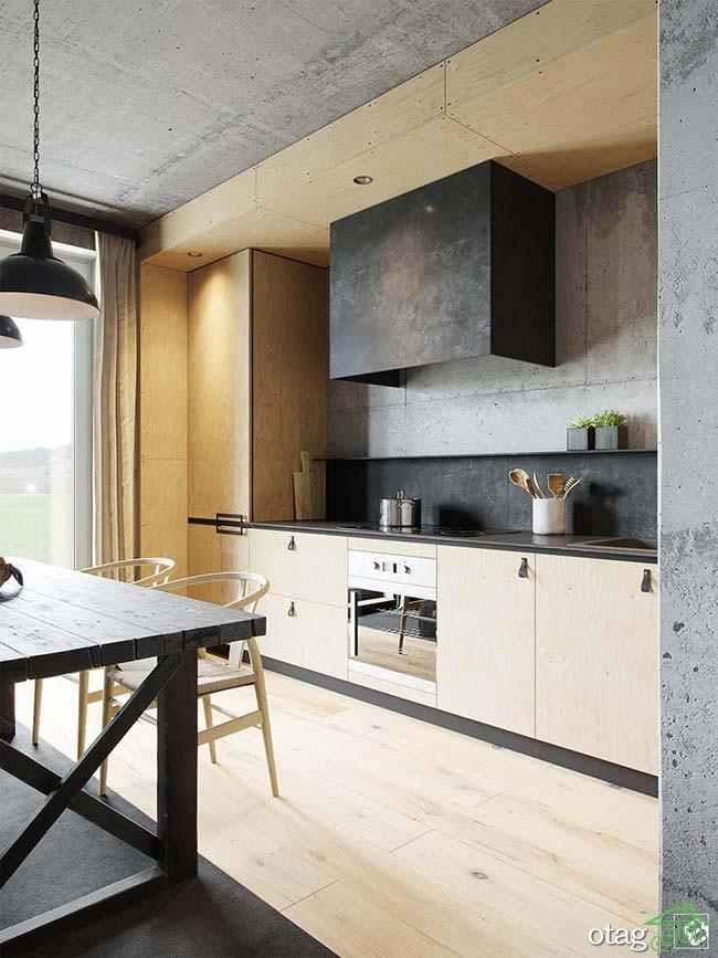 طراحی-داخلی-منزل (9)