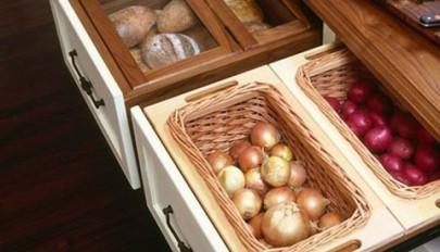 طراحی دکوراسیون آشپزخانه حرفه ای مخصوص آشپزهای حرفه ای / عکس