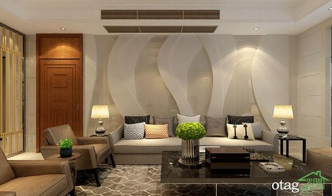 Amazing of Living Room Design Ideas Floorboardjpg Living Room Design Living Room Ideas Living Room - Bee Home Decor