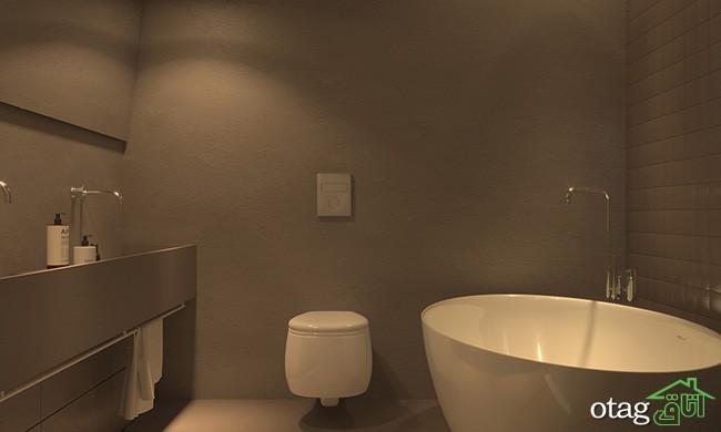 طراحی-روشنایی-داخلی (10)