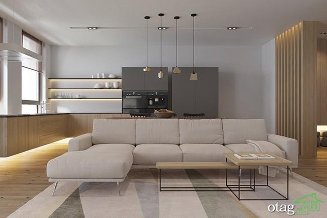 طراحی-روشنایی-داخلی (11)