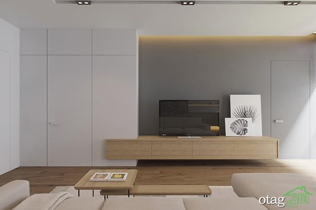 طراحی-روشنایی-داخلی (12)