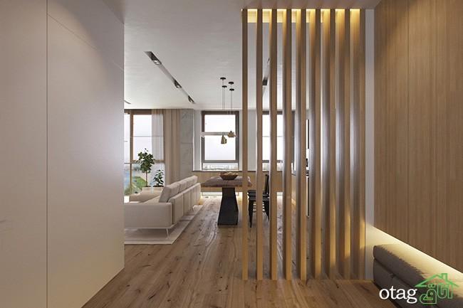 طراحی-روشنایی-داخلی (14)