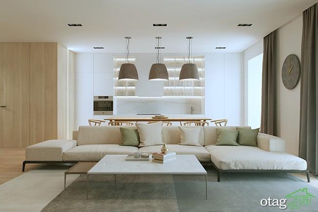 طراحی-روشنایی-داخلی (19)