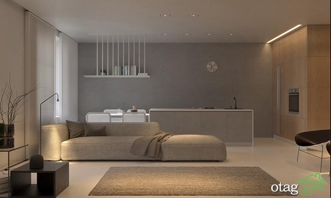 طراحی-روشنایی-داخلی (2)