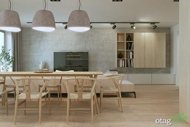 طراحی-روشنایی-داخلی (23)