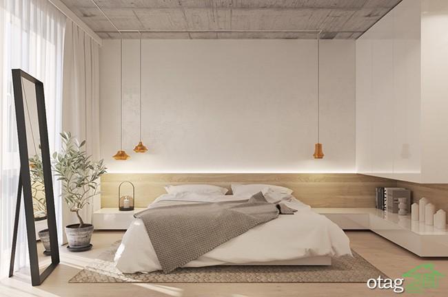 طراحی-روشنایی-داخلی (25)