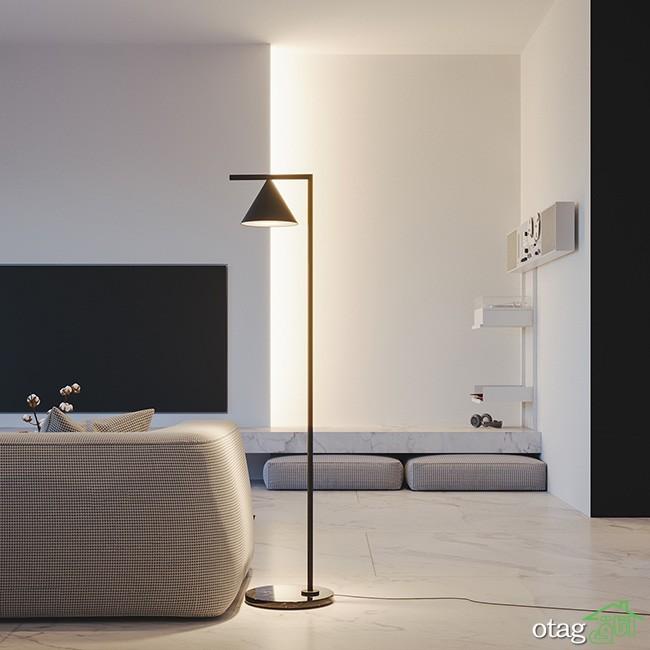 طراحی-روشنایی-داخلی (28)