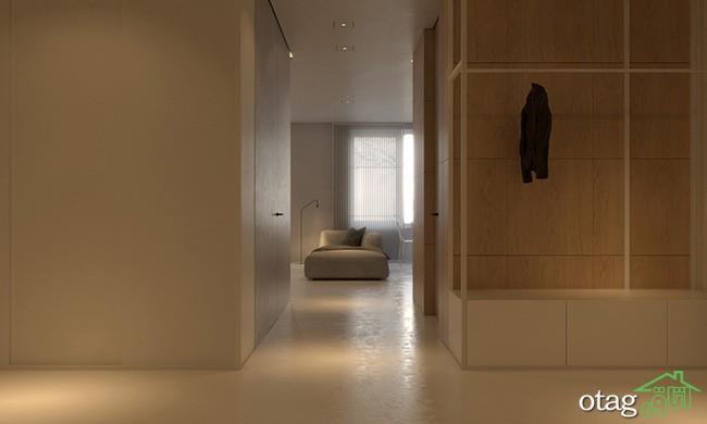 طراحی-روشنایی-داخلی (3)