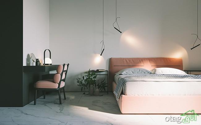طراحی-روشنایی-داخلی (31)