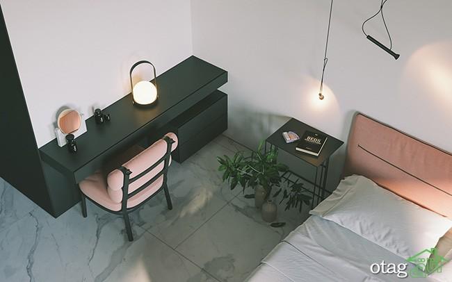 طراحی-روشنایی-داخلی (32)