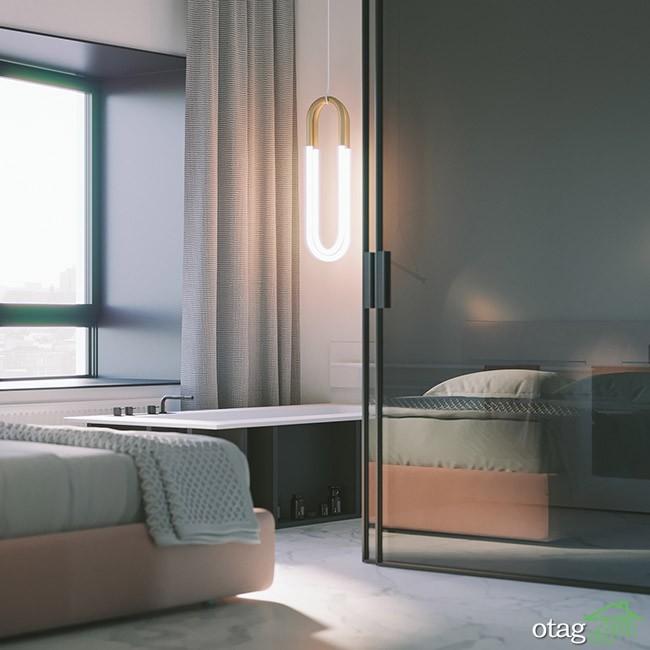 طراحی-روشنایی-داخلی (33)