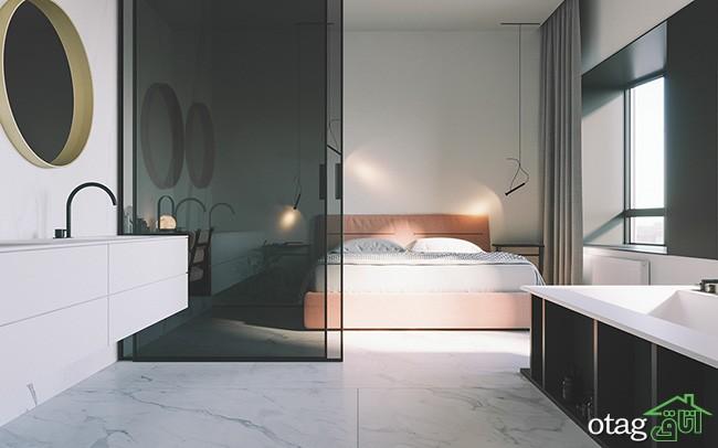 طراحی-روشنایی-داخلی (34)