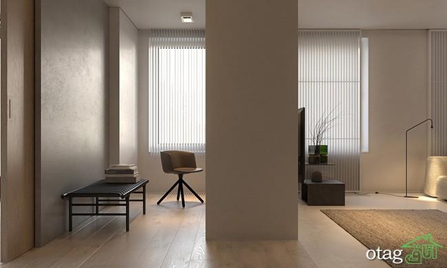 طراحی-روشنایی-داخلی (4)
