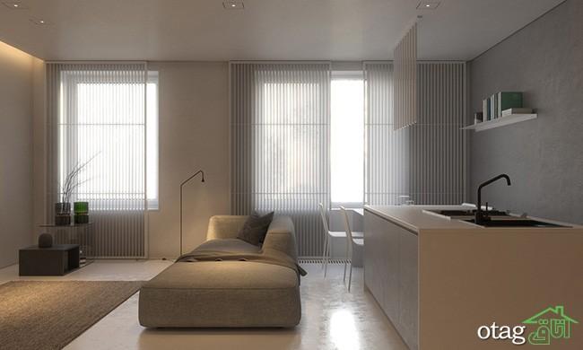 طراحی-روشنایی-داخلی (5)